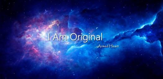 cosmic_rose_essence_by_ellysiumn-I am all original
