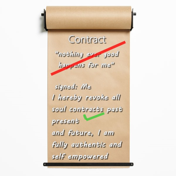 GW12contract paper 2